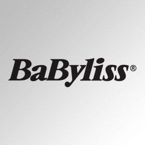 babyliss salon ego sedalia hair salon