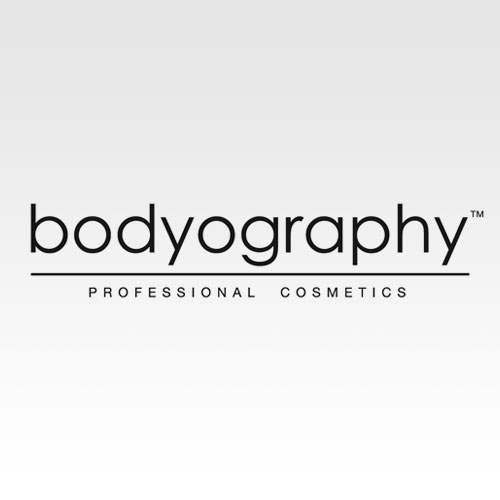 bodyography salon ego sedalia hair salon