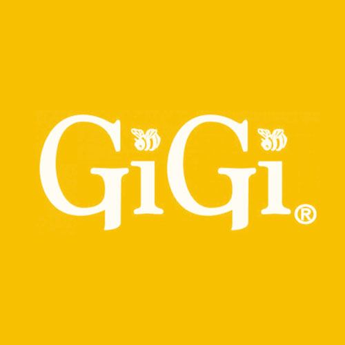 gigi salon ego sedalia waxing salon