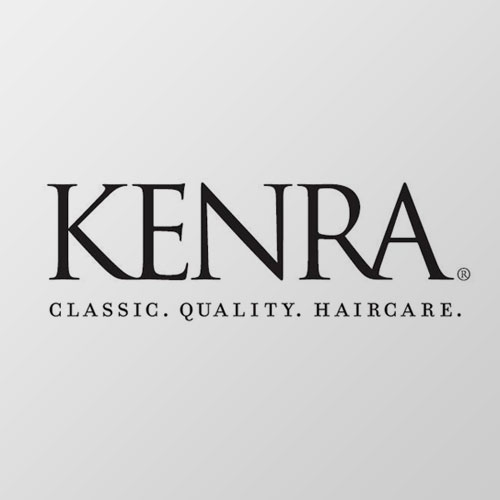 kenra salon ego sedalia hair salon
