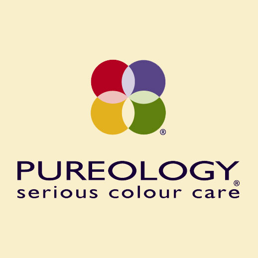 pureology salon ego sedalia hair salon