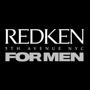 redken men salon ego sedalia hair salon
