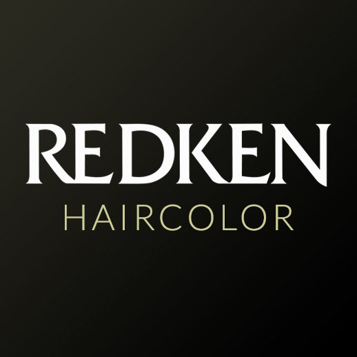 redken color salon ego sedalia hair salon