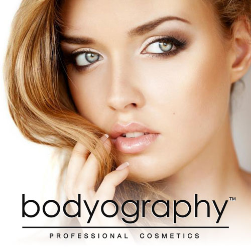 bodyography makeup salon sedalia