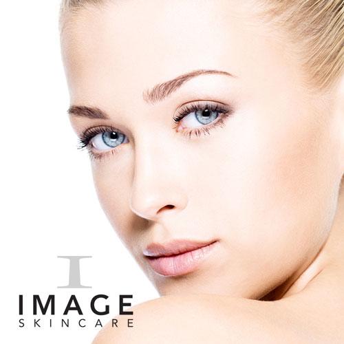 image skincare sedalia salon