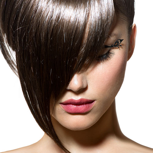 salon ego sedalia hair salon