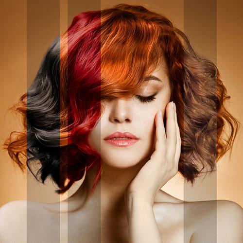sedalia hair color salon
