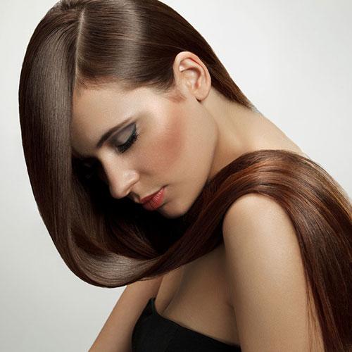 salon ego sedalia hair texture