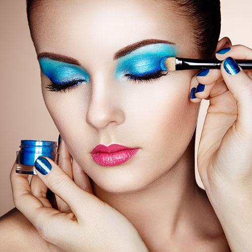 salon ego sedalia makeup