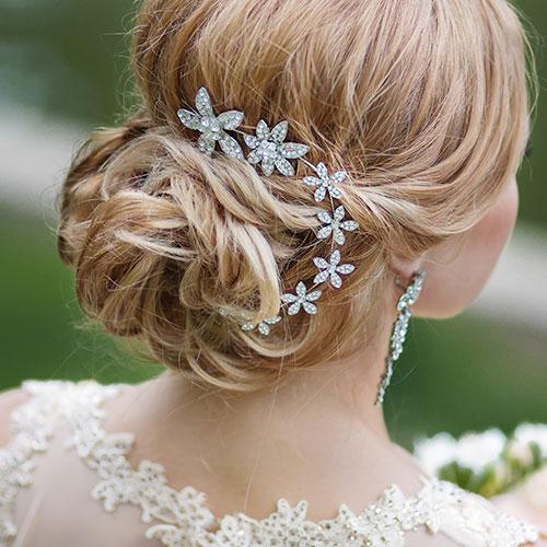 salon ego sedalia special occasion hair