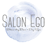 Salon Ego Blow Dry Bar  & Day Spa